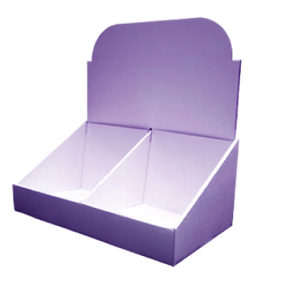 Cheap Soap Display Boxes